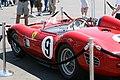 Ferrari in Monterey (1).jpg