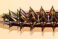 Ferrofluid1.jpg