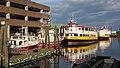 Ferry Boats.JPG