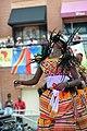 FestAfrica 2017 (36864675914).jpg