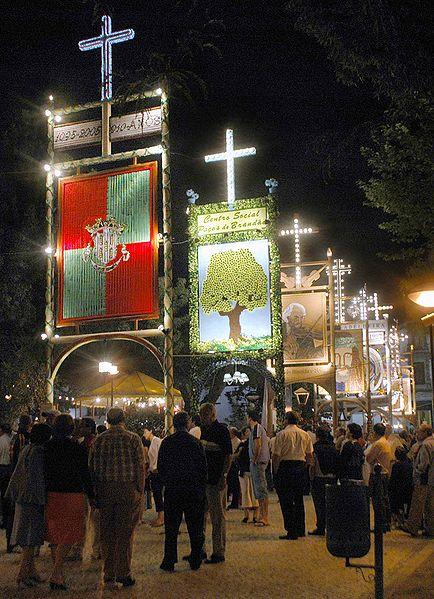 Image:Festa Arcos PacosBrandao.jpg