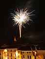 Festa di fuochi dal castello di schio.jpg