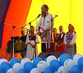 Festival Kozma Prutkov 2010 (24).JPG