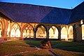 Festival Rondes de Nuit à l'abbaye d'Abondance.jpg