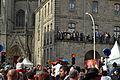 Festival de Cornouaille 2013 - Reine de Cornouaille 20.jpg