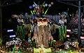 Festival de Parintins (28629024967).jpg