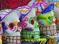 Festival de las Calaveras, Aguascalientes 2014 32.JPG
