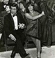 Festival di Sanremo 1981 Marina Occhiena.jpg