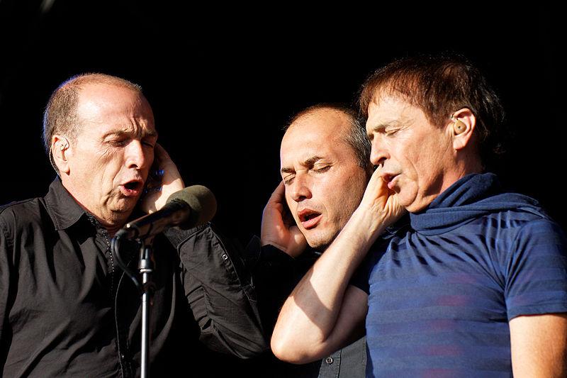 Festival du bout du Monde 2011 - I Muvrini en concert le 6 août- 021.jpg