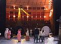 Festspielhaus Bayreuth DSCF7450.JPG