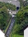 Festungsbahn Salzburg (03).jpg