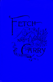 Fetch and Carry Blue Cover.png