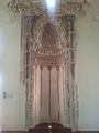 Fethiye Mosque mihrab.jpg
