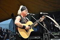 Feuertal 2013 Eric Fish 032.JPG