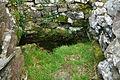 Ffynnon Gybi (8439).jpg