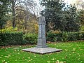 Fianna Memorial at St. Stephens Green Dublin -145650 (44998669215).jpg