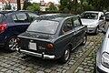 Fiat 850 Heck.jpg