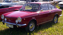 Fiat 850 Sport Coupe 100 1970.jpg