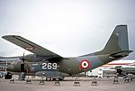 Fiat G.222 MM62103 LEB 11.06.77 edited-2.jpg