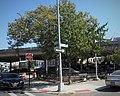 Fidelity Park Monitor & Engert jeh.jpg