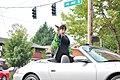Fiestas Patrias Parade, South Park, Seattle, 2017 - 006 - Grand Marshall Judge Veronica Alicea-Galván.jpg