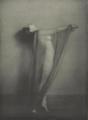 Figure study - Oct 1921.png