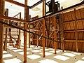 Filatoio di Villa Lagarina-3 (interno).jpg