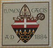 Erzabtei Sankt Ottilien – Wikipedia