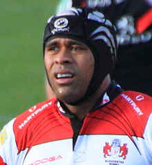 File-ST vs Gloucester - Match - 8841 (cropped).JPG