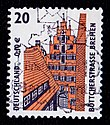 File-Stamps of Germany (BRD) 2001, MiNr 2224.jpg