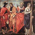 Filippino lippi, pala magrini, lucca.jpg