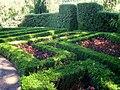 Filoli gardens - IMG 9336.JPG