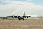 Final Flight At Niagara Falls by New York Air National Guard C-130 Crew 140925-F-ZP861-686.jpg