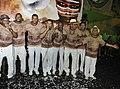Final da disputa de samba-enredo na Imperatriz Leopoldinense 05.jpg