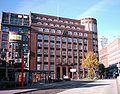 Finanzbehörde Hamburg 001.jpg