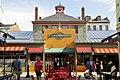 Findlay Market Cincinnati Front.jpg