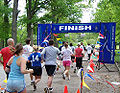 Finish-SprintforSight-Large.jpg