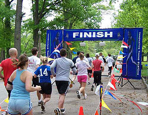 Finish-SprintforSight-Large