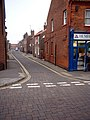 Finkle Lane - geograph.org.uk - 142121.jpg