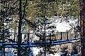 Finland National park Repovesi - panoramio (1).jpg