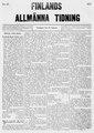 Finlands Allmänna Tidning 1878-01-30.pdf