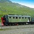 Finse Bahnhof, Norway - panoramio (1).jpg