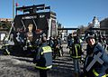 Fire-fighters protest Madrid.jpg