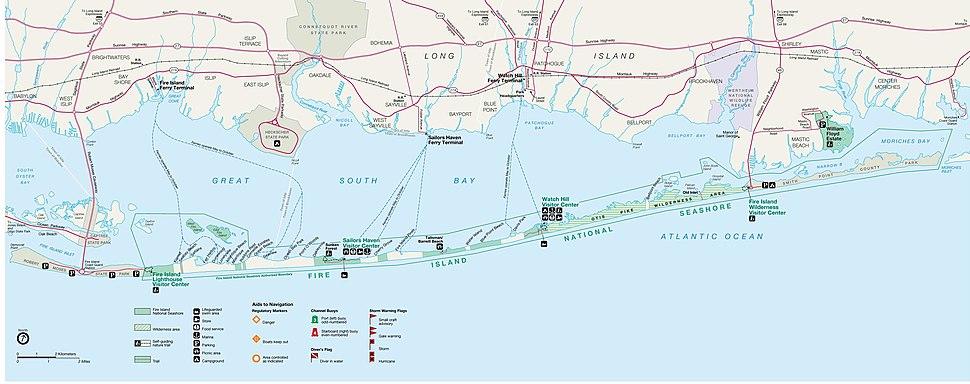 Fire-island-map
