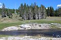 Firehole River 07.JPG