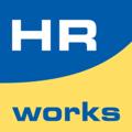 Firmenlogo HRworks GmbH.png
