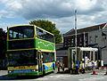 First 33176 LR02LYV 23 July 2011 (6022852213).jpg