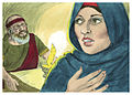 First Book of Kings Chapter 14-2 (Bible Illustrations by Sweet Media).jpg