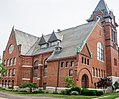 First Congregational Church- Manistee.jpg