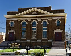 First Congregational Church Rapid City, SD.jpg